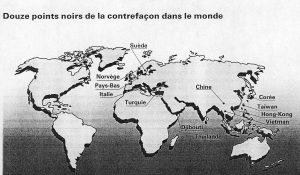 Montpellier herault lutte contrefacon agence de détectives privé