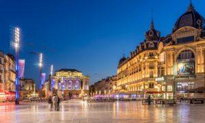 agence de détectives privés à Montpellier
