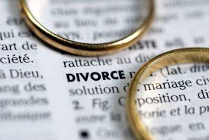 Le divorce meilleur detective prive montpellier