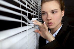 surveillance de salarié AIS détectives Montpellier